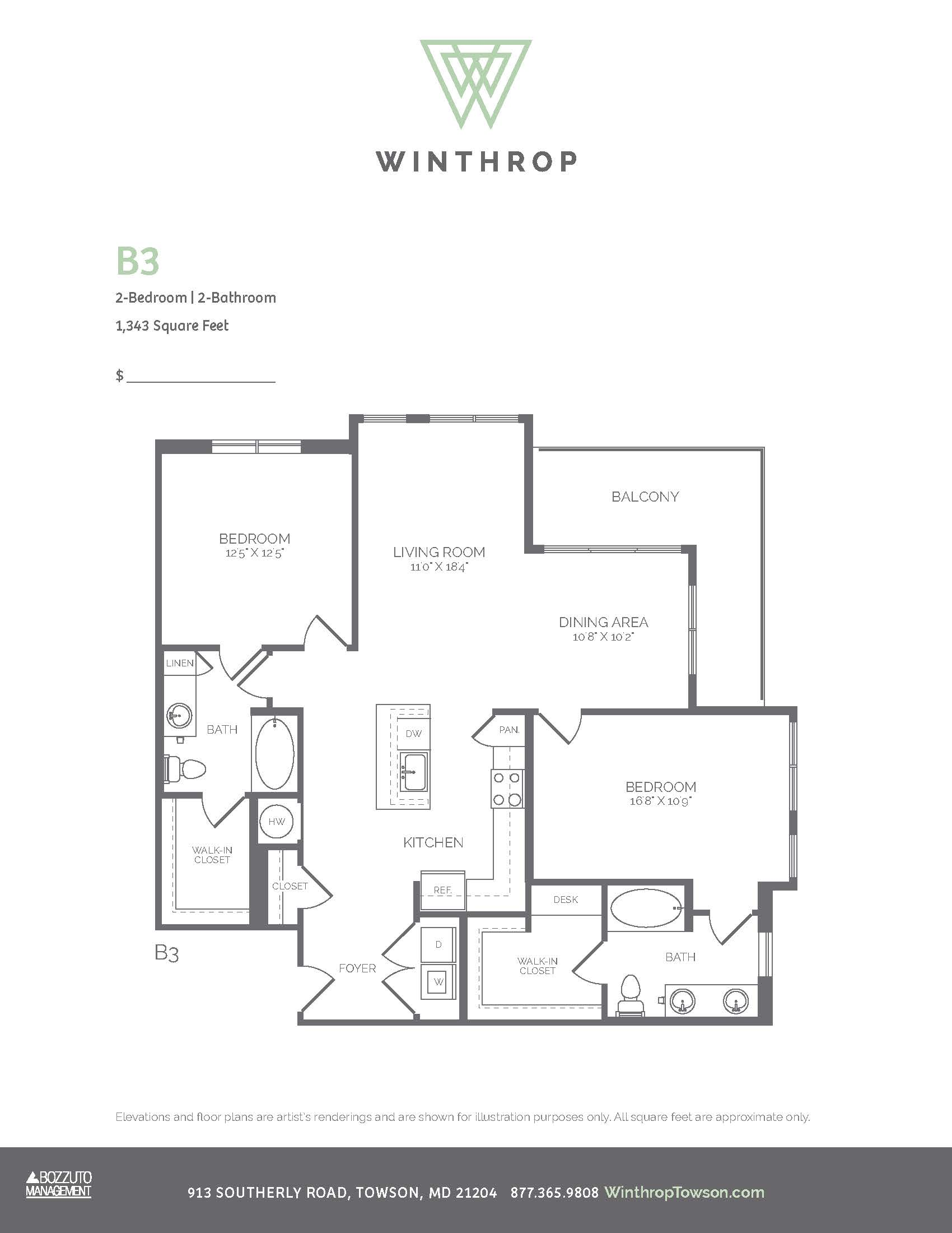 Sneak Peek Winthrop Floor Plans Pricing Availability Displayport Schematic 11052 02 Wrp Bro Fp Inserts M 2 13