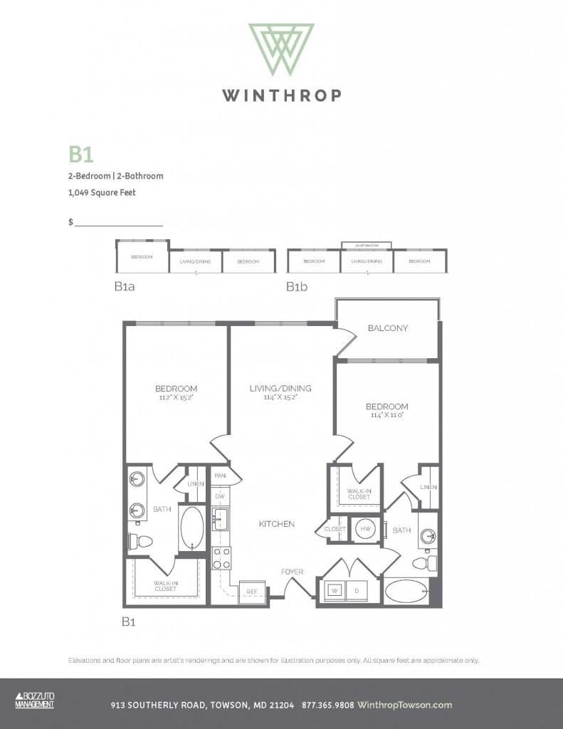 11052-02 WRP_BRO-FP-Inserts_M (2) 8