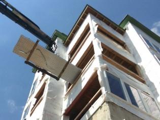 SNEAK PEEK: Winthrop Floor Plans, Pricing & Availability