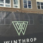 Winthrop apartments neighborhood