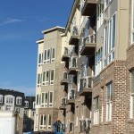 Winthrop apartments neighborhood