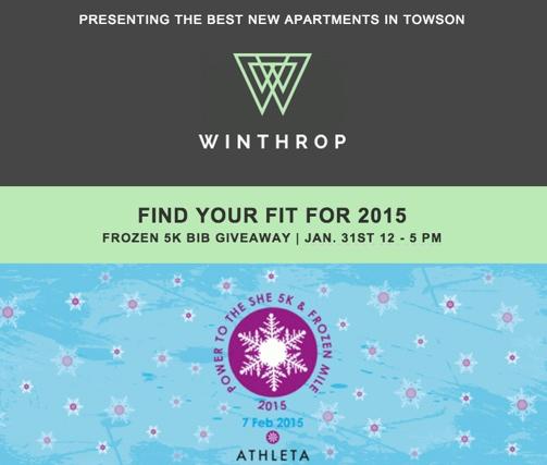 winthrop 3