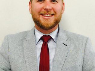 Meet Team Winthrop – Jeff – Property Manager