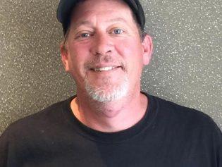 Meet Brian – Team Winthrop
