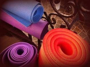 Build a Lifelong Yoga Practice at Sid Yoga