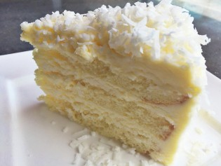 Find Your Perfect Wedding Cake (Or Just Something Sweet for Dessert) at Ashley's Sweet Beginnings