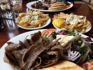 Find Healthy, Affordable Mediterranean Fare at Zoës Kitchen