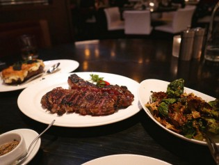 Enjoy Hearty American Fare and Drink Specials at Wicked Sisters Tavern