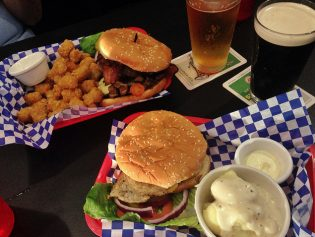 "World of Beer: Beermosas and Beer-Batter Pancakes Await at Sunday ""Beerunch"""