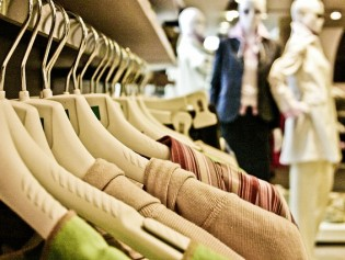 Plan for a Day of Shopping at Towson Town Center
