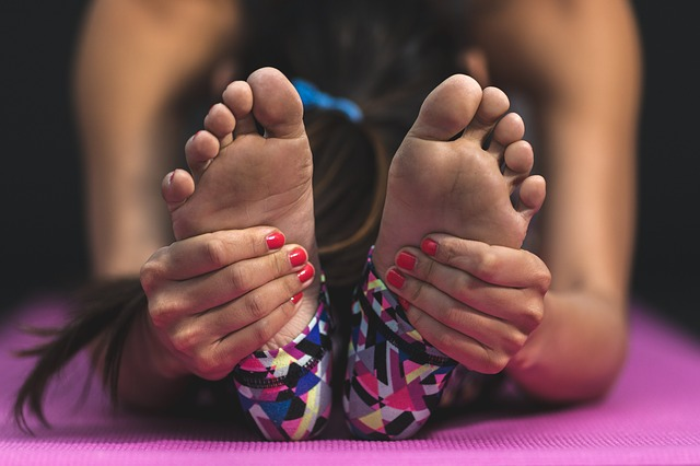 YogaWorks Towson Brings Top-Notch Teaching to Your Neighborhood