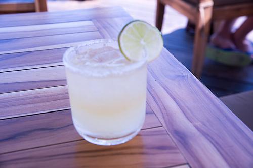 Enjoy Happy Hour or Brunch at Nacho Mama's Towson