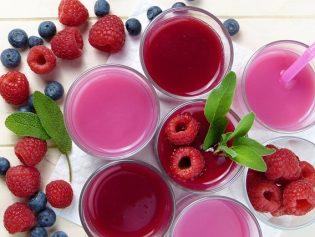 Embrace Healthy Living at ZenLife Yoga Boutique & Juice Bar