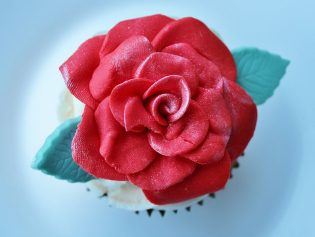 Sweeten Up Your Next Event With Ashley's Sweet Beginnings
