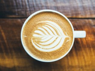 Start Your Morning Right at Cunningham's Café and Bakery