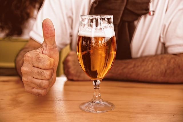 Make Towson Tavern Your Laid-Back Hangout