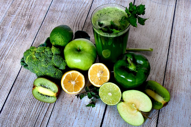 Enjoy a Workout and a Healthy Drink at ZenLife Yoga Boutique & Juice Bar
