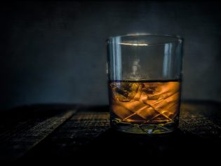 Snag Your Tickets Now to the Heaven Hill Tasting at Towson Tavern