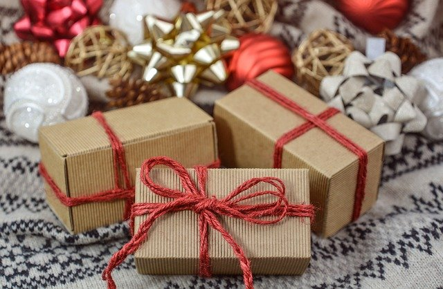 Shop for Everyone on Your Nice List at Towson Town Center
