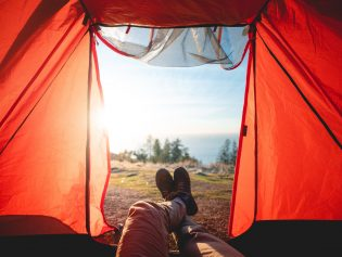 Need-to-Know Tips for a Successful Summer Camping Trip